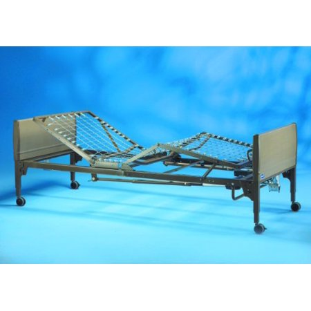 IVC Full-Electric Bed, 88