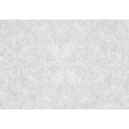 d-c-fix 346-0350 Self-Adhesive Privacy Glass Window Film, Rice Paper, 17