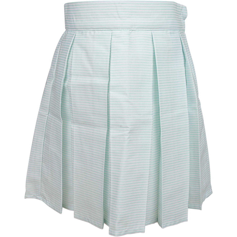 Skooters /& Skort Janie and Jack Shimmer Jacquard Skirt Skirts