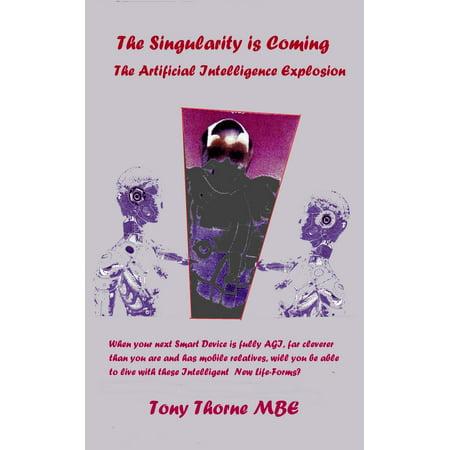 the uxl encyclopedia of science