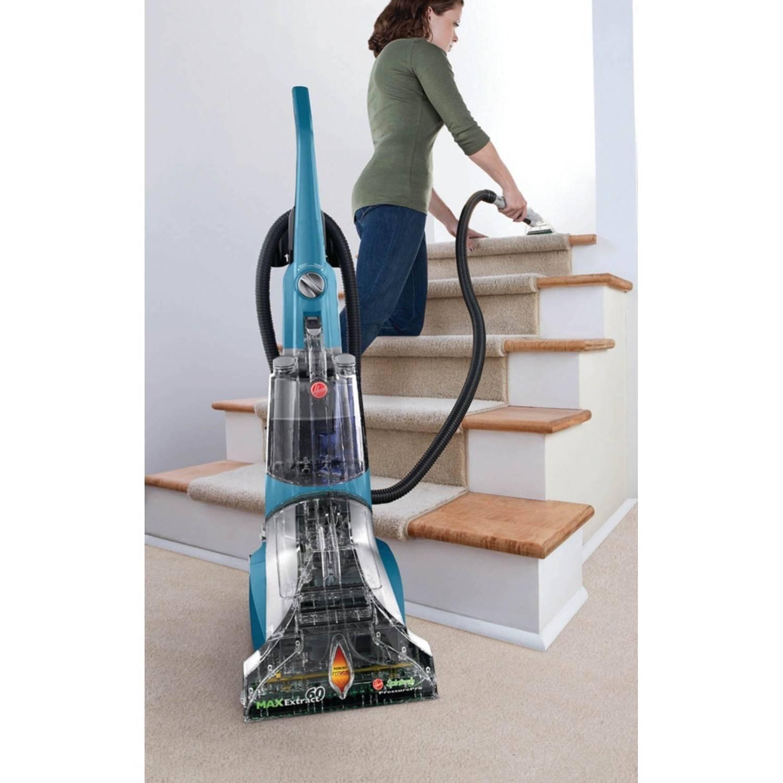 Hoover Steam Carpet Cleaner Uk Floor Matttroy