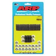 ARP INC. 254-1901 FORD 351C & 351W OIL PAN STUD KIT