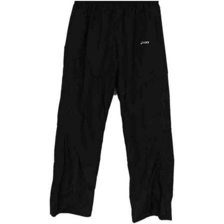 Mens Storm Shelter - Asics Mens Storm Shelter   Casual Pants & Shorts Pants -