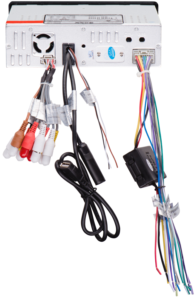 boss bv9976 wiring harness   26 wiring diagram images