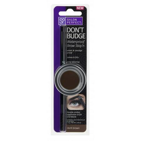 Salon Perfect Brow Stain - Dark Brown