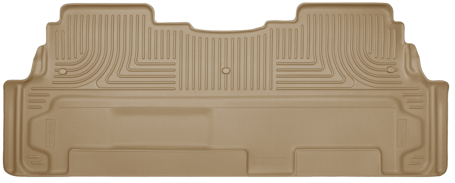 1993 Chevrolet Caprice Brown Driver /& Passenger 1992 GGBAILEY D3474A-F1A-CH-BR Custom Fit Automotive Carpet Floor Mats for 1991