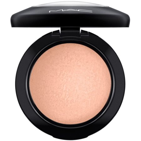 MAC MAC Mineralize Blush, Cosmic Force .10 oz