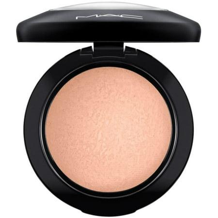 MAC MAC Mineralize Blush, Cosmic Force .10 oz