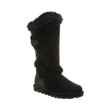 Bearpaw Women's Sheilah Boot