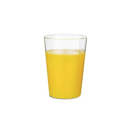 Glass Block Halloween Decorating Ideas (Design Ideas Lexington Drinkware, Juice)