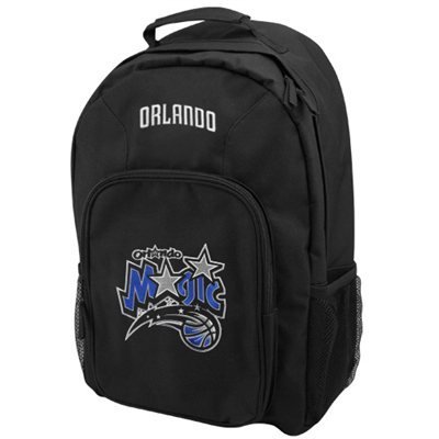 NBA Orlando Magic Southpaw Backpack