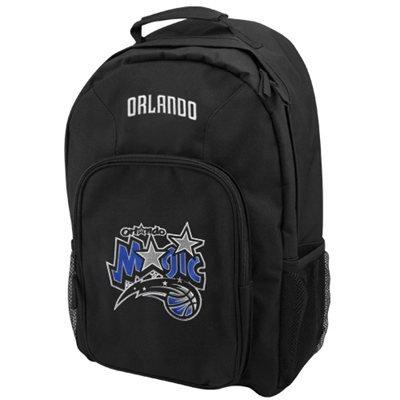 NBA Orlando Magic Southpaw Backpack