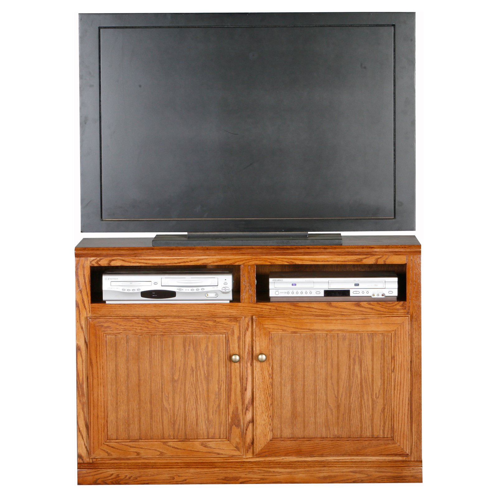 Eagle Furniture Heritage Customizable 45 in. TV Stand