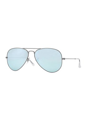 RB3025 58MM Original Aviator Sunglasses