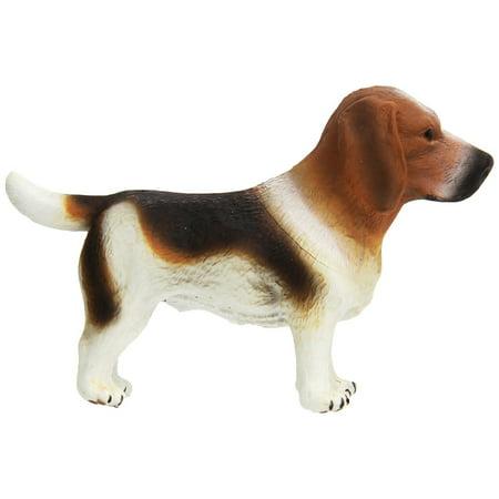 Beagle Dog - Play Animal by Breyer (88177)
