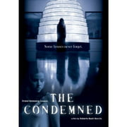 The Condemned (DVD)