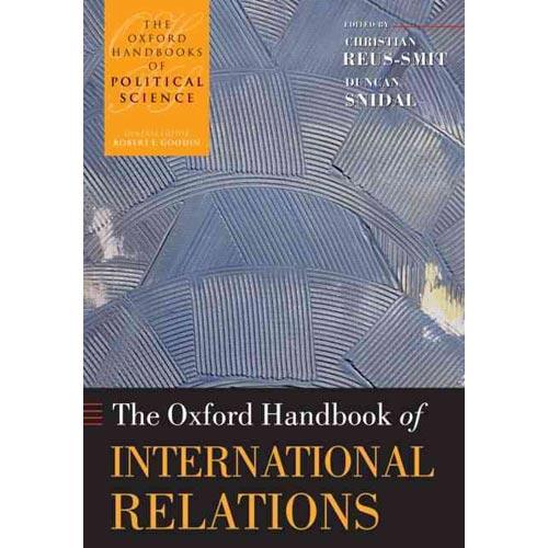 shop international handbook political ecology