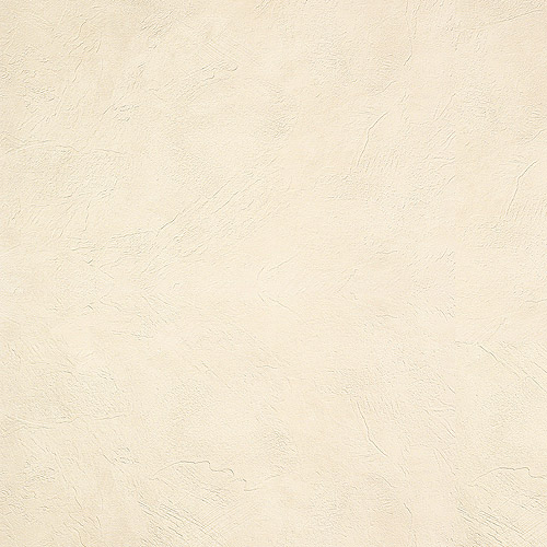 Blue Mountain Italian Plaster Texture Wallcovering, White