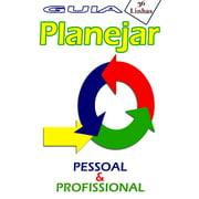 Guia 36 - Planejar - eBook