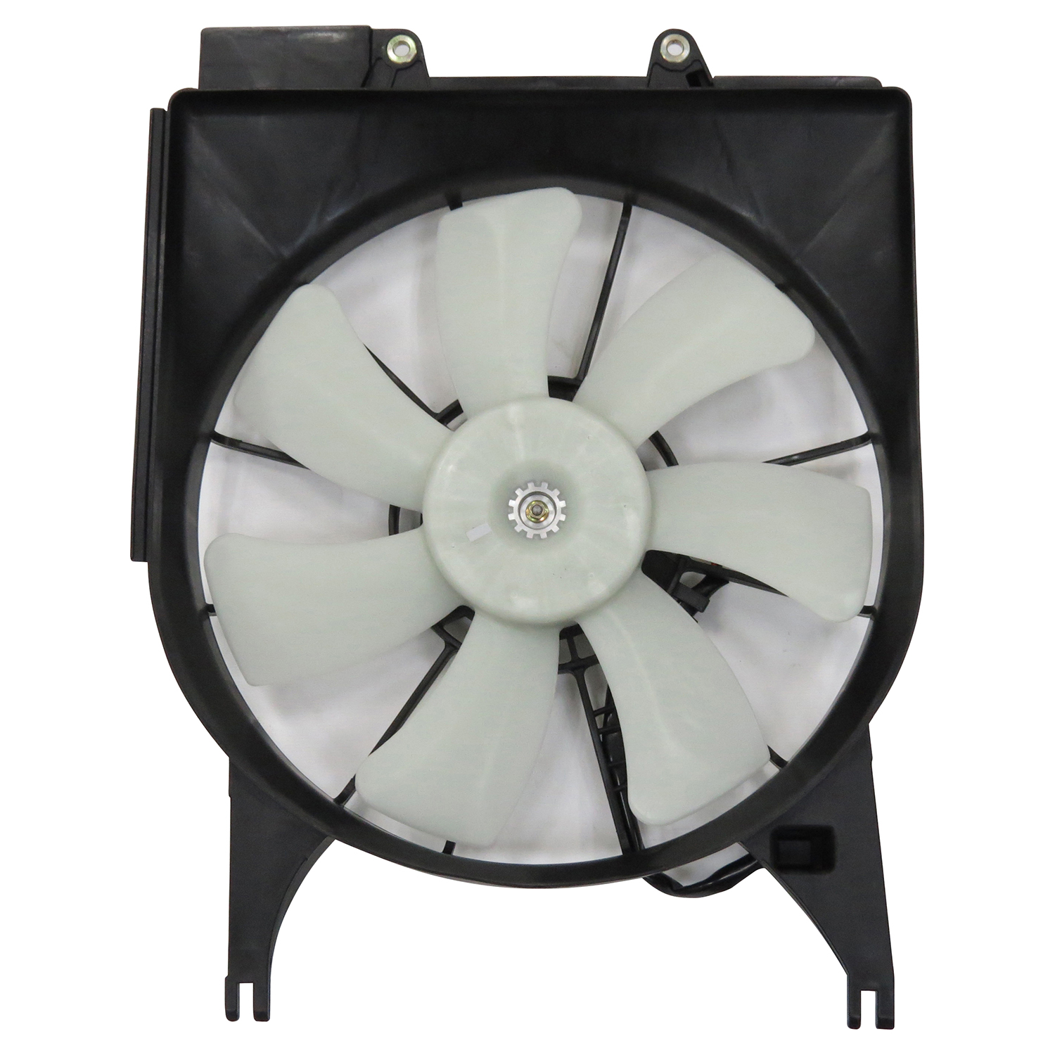 CPP Condenser Fan For 2007-2013 Acura RDX AC3113114