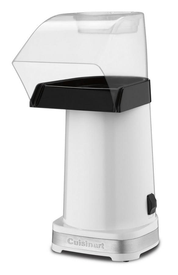 Cuisinart 1500-Watt EasyPop Hot Air Popcorn Maker by Conair