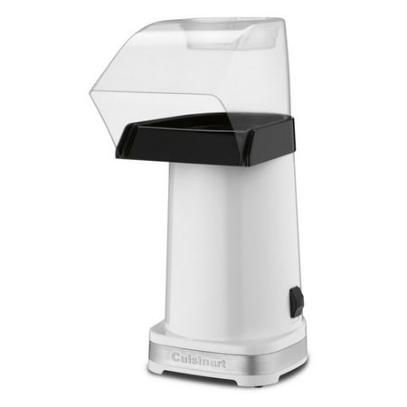 Cuisinart 1500-Watt EasyPop⢠Hot Air Popcorn