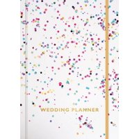 Wedding Planner (Hardcover)