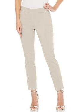 Womens Pants Walmartcom