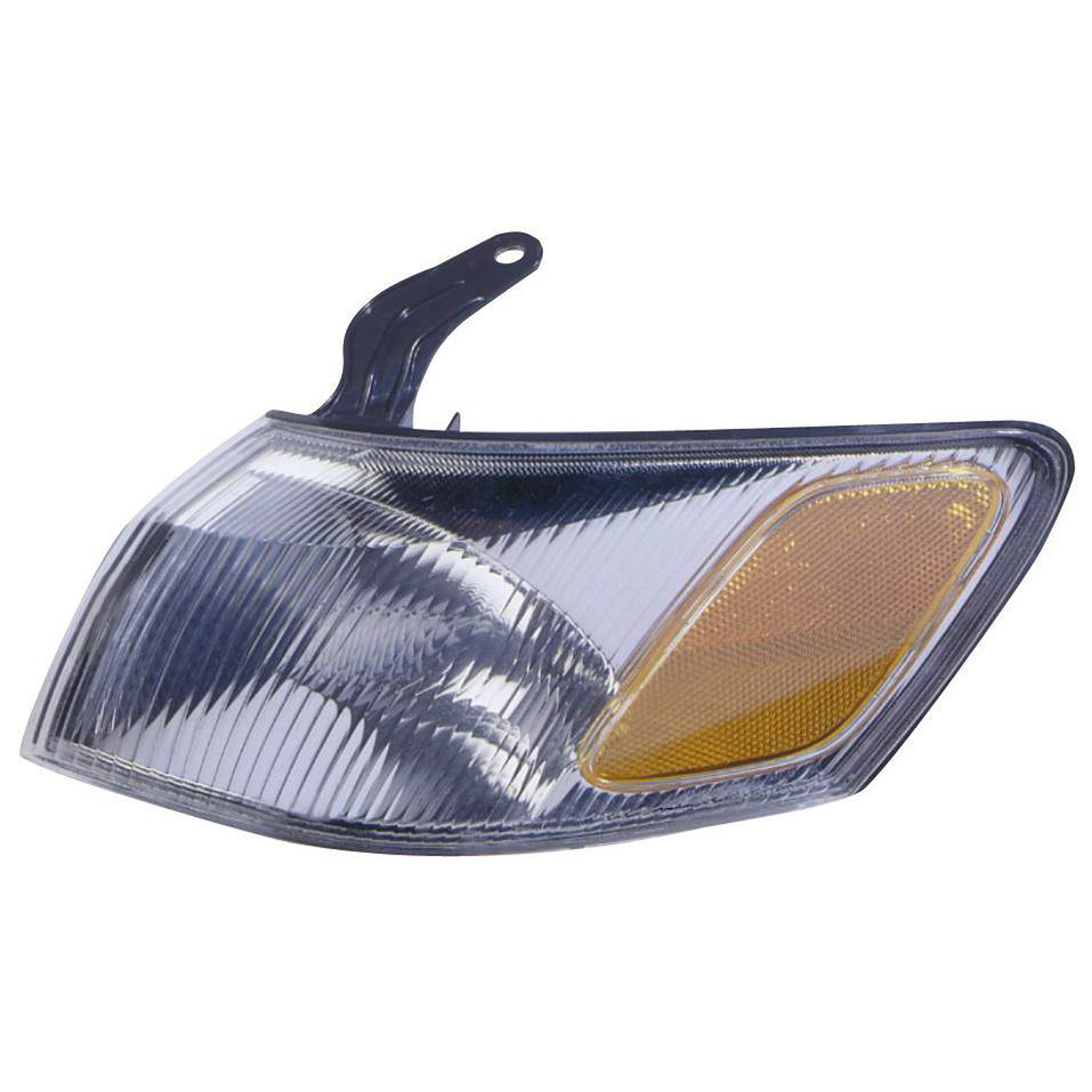 1997-1999 Toyota Camry  Aftermarket Driver Side Front Signal Lamp Assembly 81520AA010 CAPA