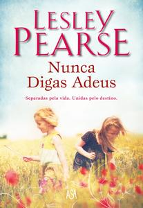 Lesley Pearse Ebook