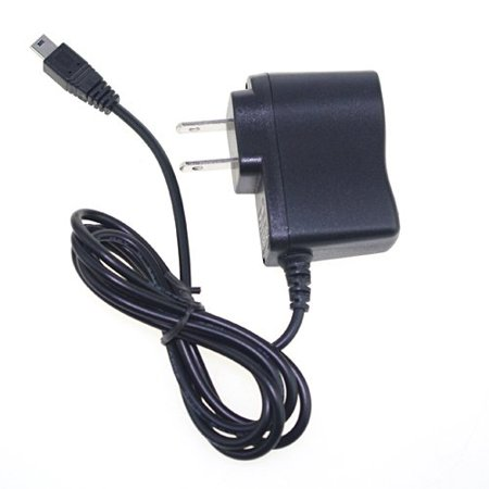 AC/DC Power Charger Adapter For iON Air Pro #1009 Plus 1010 WiFi 1011 L Camera, AC Input 100V-240V 50-60Hz;DC Output By EPtech (Used Ion Air Pro Camera)