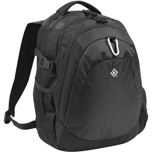 Outdoor Products Pixel Day Pack