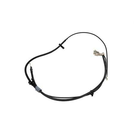 ACDelco 22846469 Negative Battery Cable Assembly ()