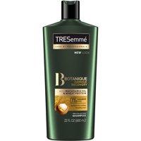 TRESemme Botanique Shampoo Damage Recovery 22 oz
