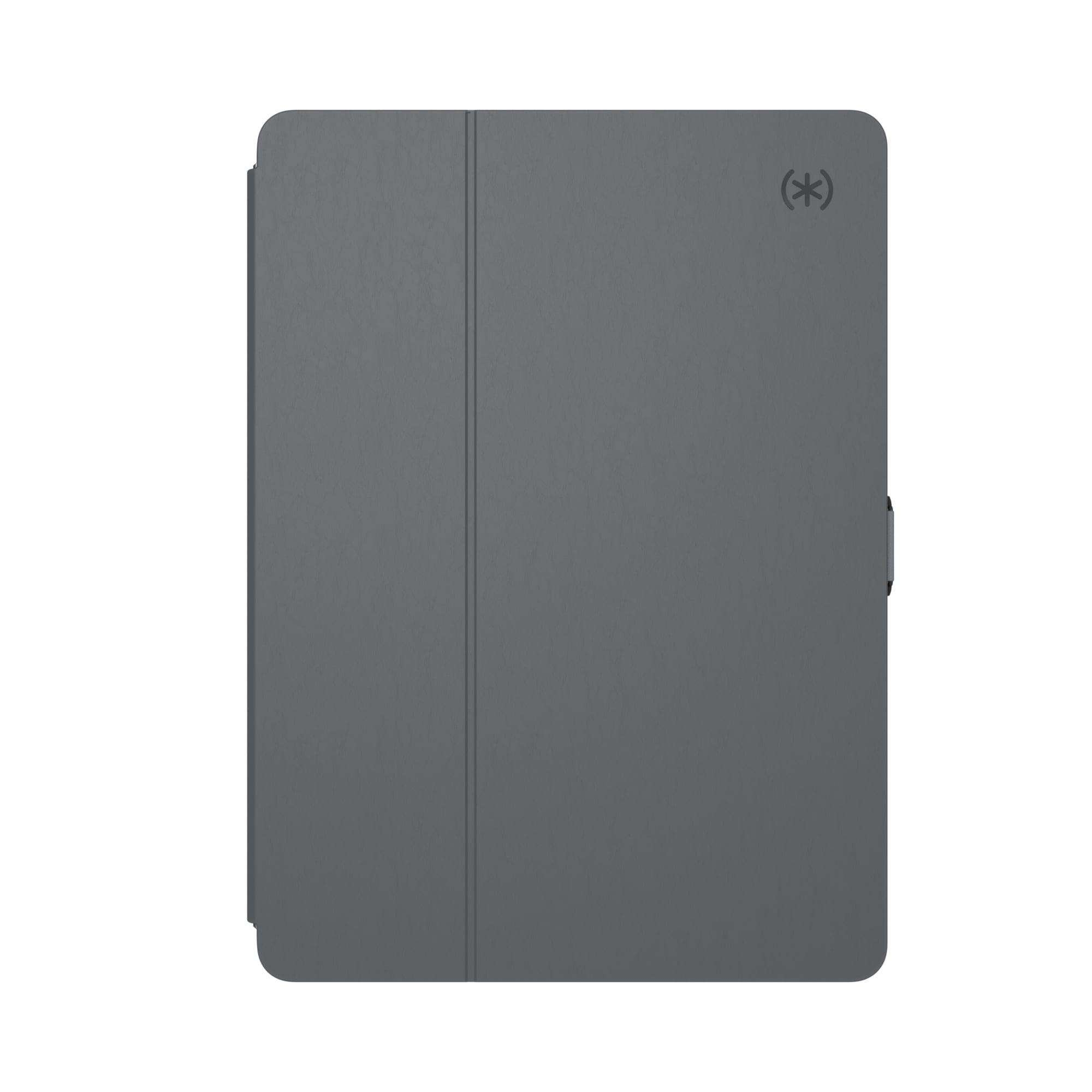 Speck Product 10.5 Ipad Pro Stylefolio Grey