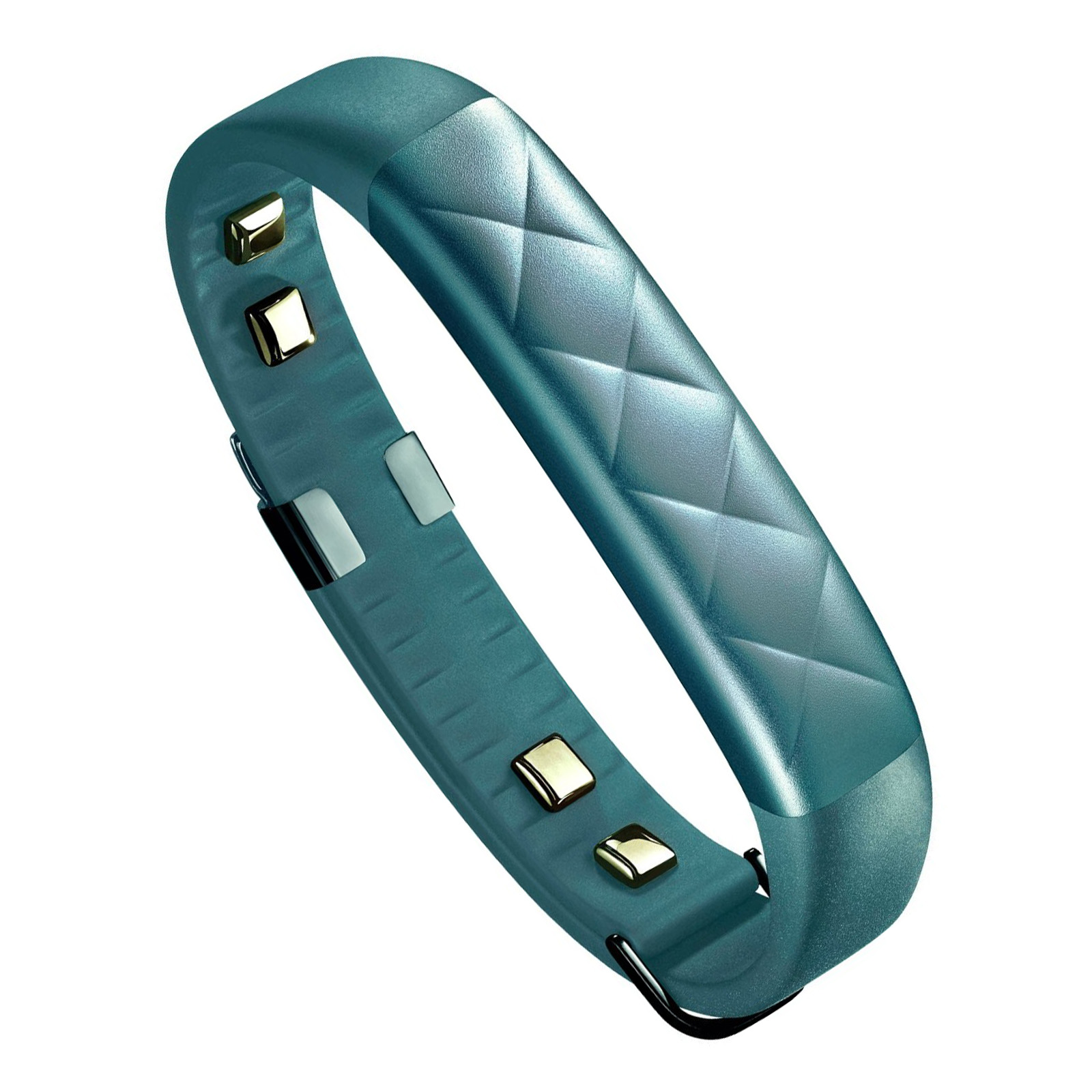 JawBone UP3 Smart Heart Rate, Activity, Sleep Tracker Fit...