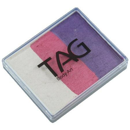 TAG Face Paint Split Cake - Pearl Dream (50 gm)