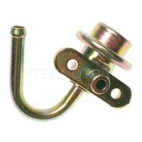 Standard PR95 Fuel Pressure Regulator