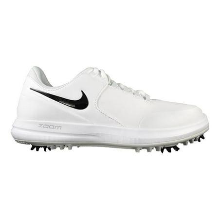 Nike Golf- Air Zoom Accurate Shoes Air Zoom Elite Golf Shoe