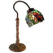 Grape Desk Lamp