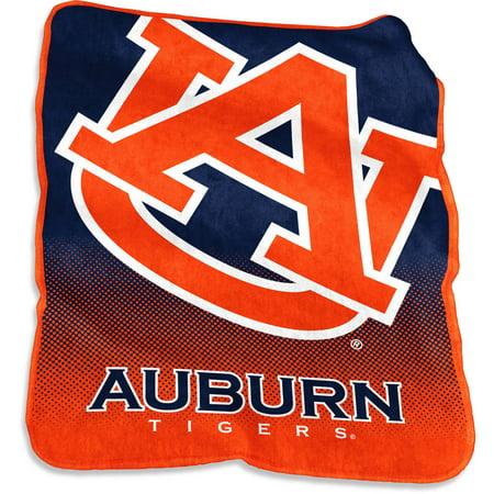 Auburn Tigers Ceramic (Auburn Tigers Raschel Throw)