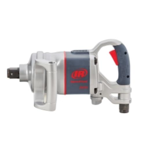 "Ingersoll Rand IRT2850MAX 1"" D-handle Impact Wrench by Ingersoll Rand"