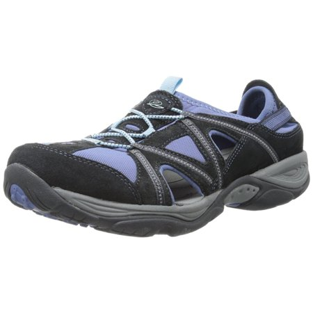 Easy Spirit Walking Shoes