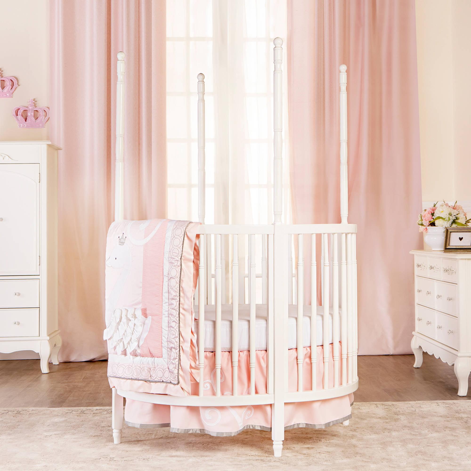 Baby crib for sale tulsa - Baby Crib For Sale Tulsa 54
