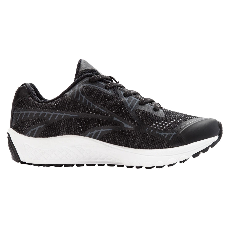 2b5167c5ea77 Propet - Women s Propet One Lightweight Sneaker - Walmart.com