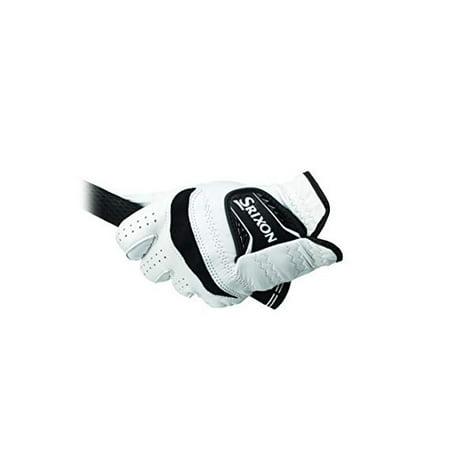 Srixon Cabretta Leather 2013 Glove (Men's, RIGHT) NEW