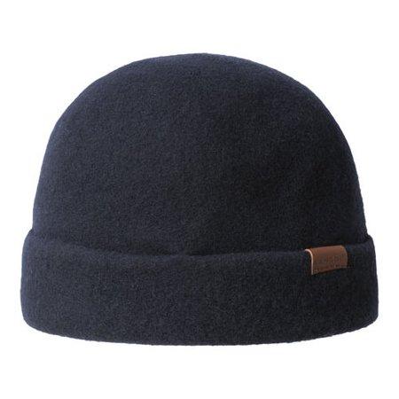 Kangol Reefer Cuff Beanie Kangol Unisex Accessories Hats