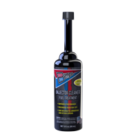 B-12 Chemtool Injector Cleaner