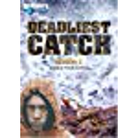 Deadliest Catch Season 2: Episode 5 - Friends and Rivals](Happy Tree Friends Episodes Halloween)