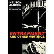 Entrapment and Other Writings - eBook